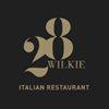 28@Wilkie